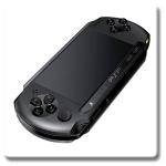 Приставки PSP