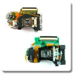 Оптические головки PS3