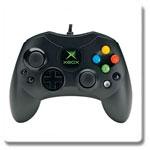 Аксессуары Xbox 180