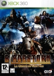 Bladestorm: The Hundred Years' War