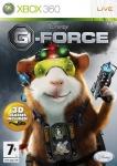 G-Force - Миссия дарвина