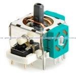 PS3 механизм аналога 3D джойстика (3 pin) Original