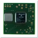 XBOX360 GPU X810478-002 (Jasper)