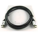Кабель HDMI to HDMI v1.4 Atcom 2 м