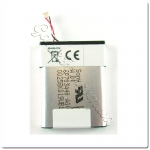 Аккумулятор для PSP E1000 Street