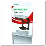 Подставка-крепление на телевизор ЖК для камеры PS4
