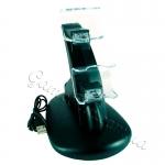 Зарядная станция для джойстиков PS4 (Premium)
